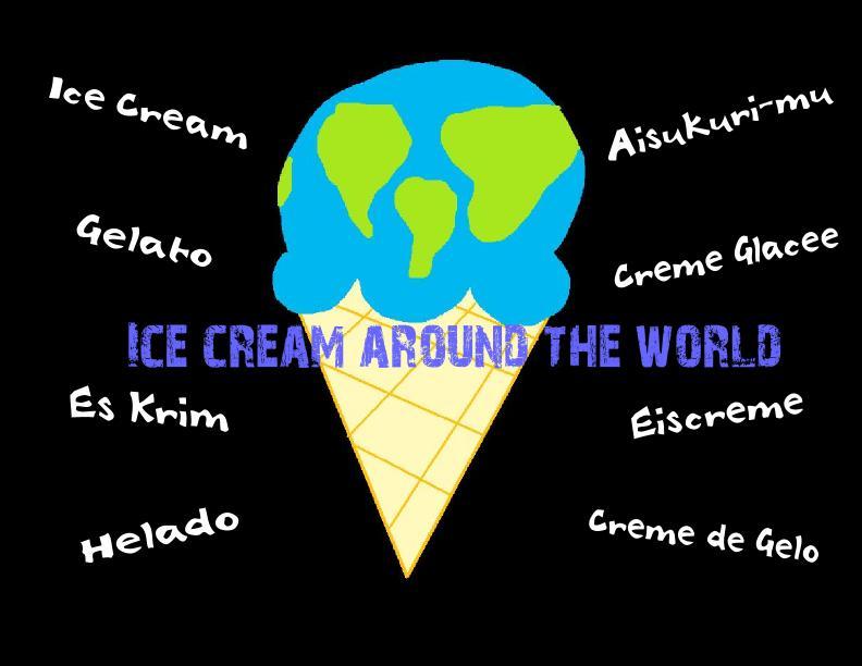 Ice_cream_around_the_world_by_StefzJez
