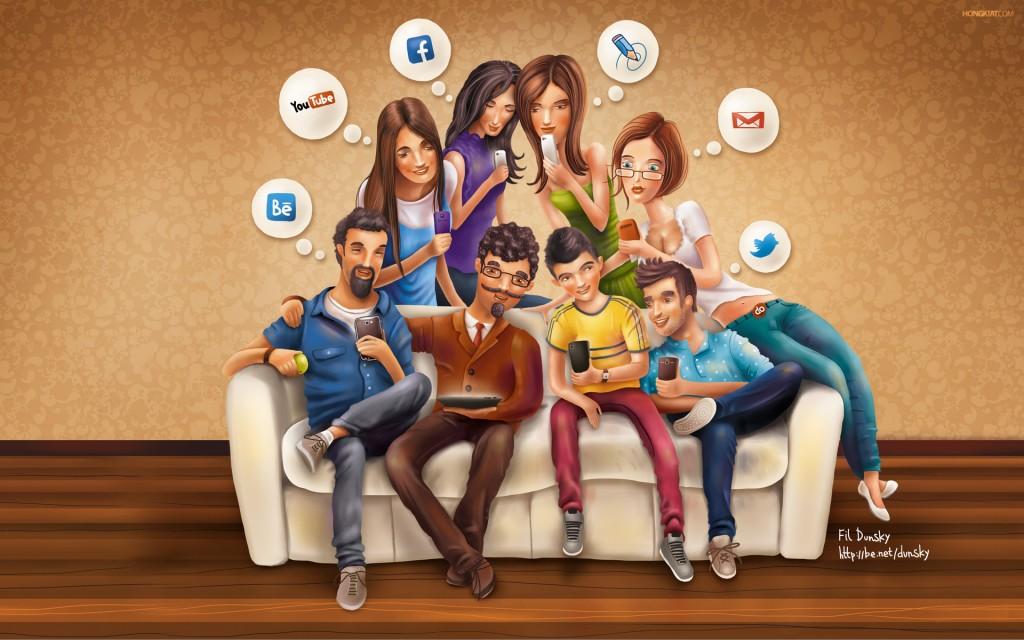 social-media-5