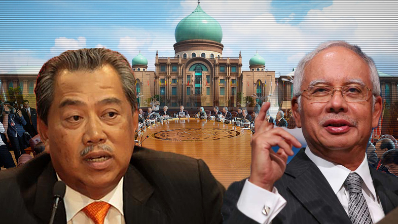 LETTER-Will-Muhyiddin-simply-roll-over-and-taking-it-lying-down_BAHASA_785x442
