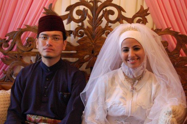 Mohd-Fairudz