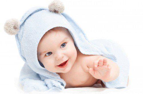 bayi-2-630x328