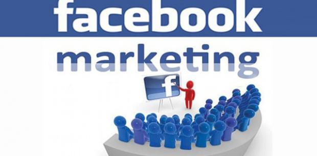 9-cara-menggunakan-facebook-untuk-pemasaran-bisnis_l-153