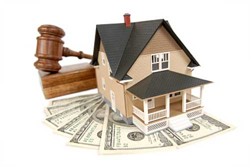 Houseauction
