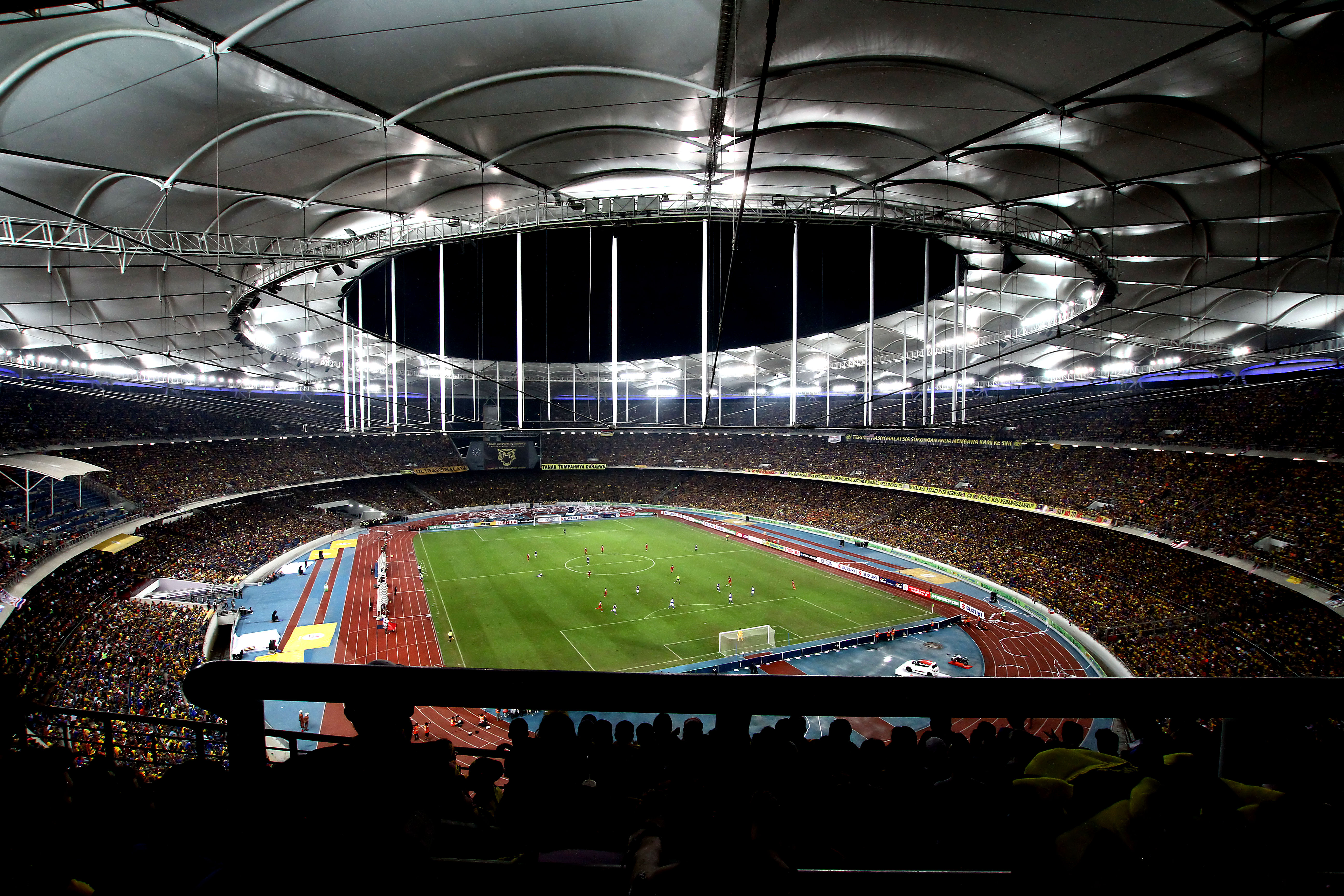 National_Stadium_Bukit_Jalil_2014_AFF_Suzuki_Cup_final