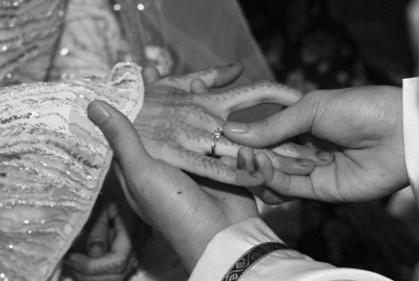 Lelaki Ini Terpanggil Menceritakan Bagaimana Berkahwin Pada Usia Muda Dgn Hantaran Rm15k Yg Dia Sendiri Cadangkan