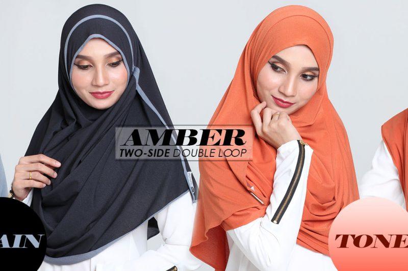 amber-webbanner-1800x700