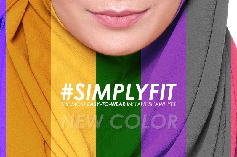 web-banner-simf2-1800x700
