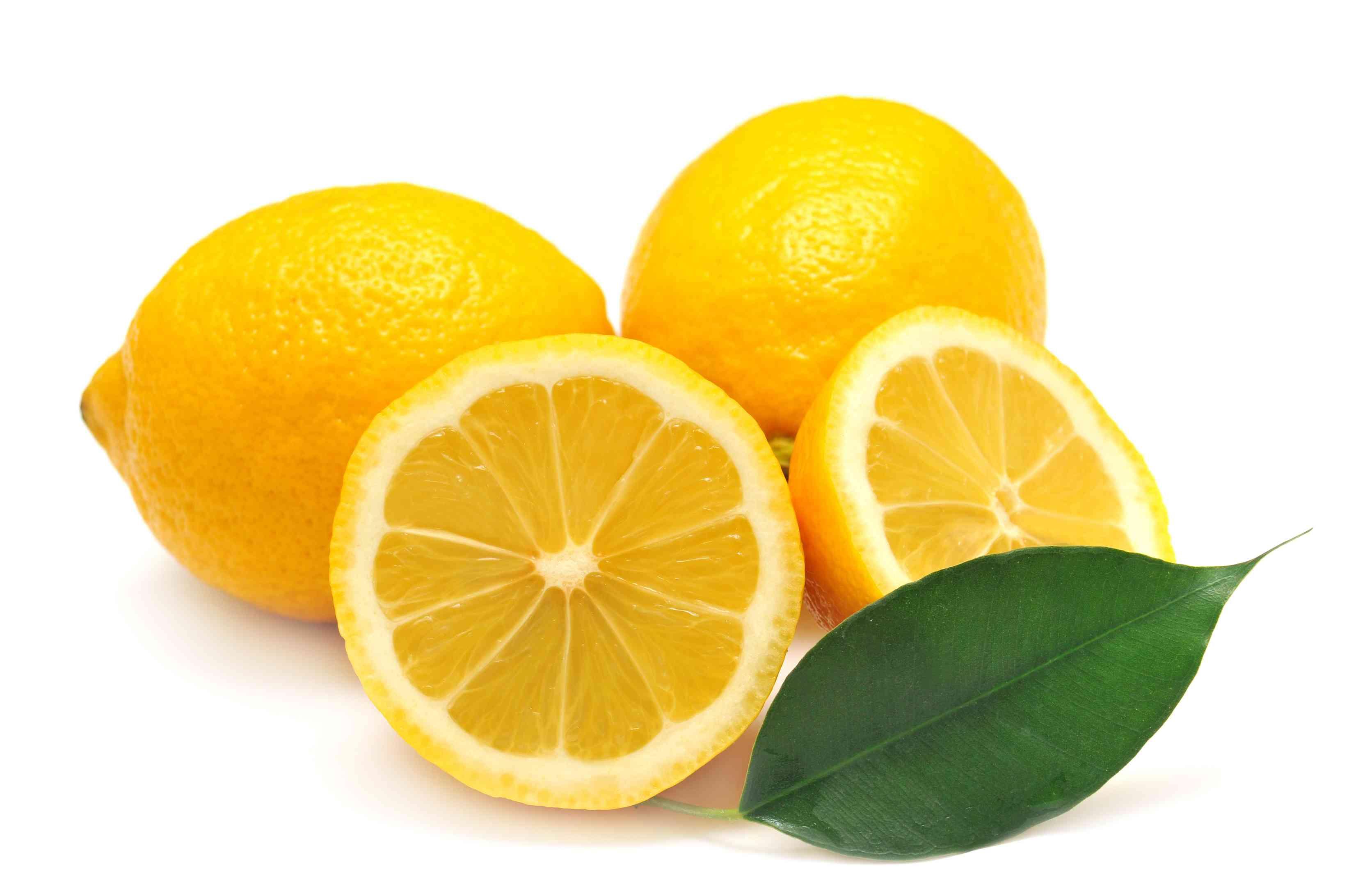 Manfaat-buah-lemon-untuk-kesehatan-dan-kecantikan