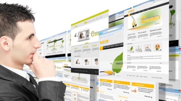 berapa-pelaburan-membina-sebuah-website