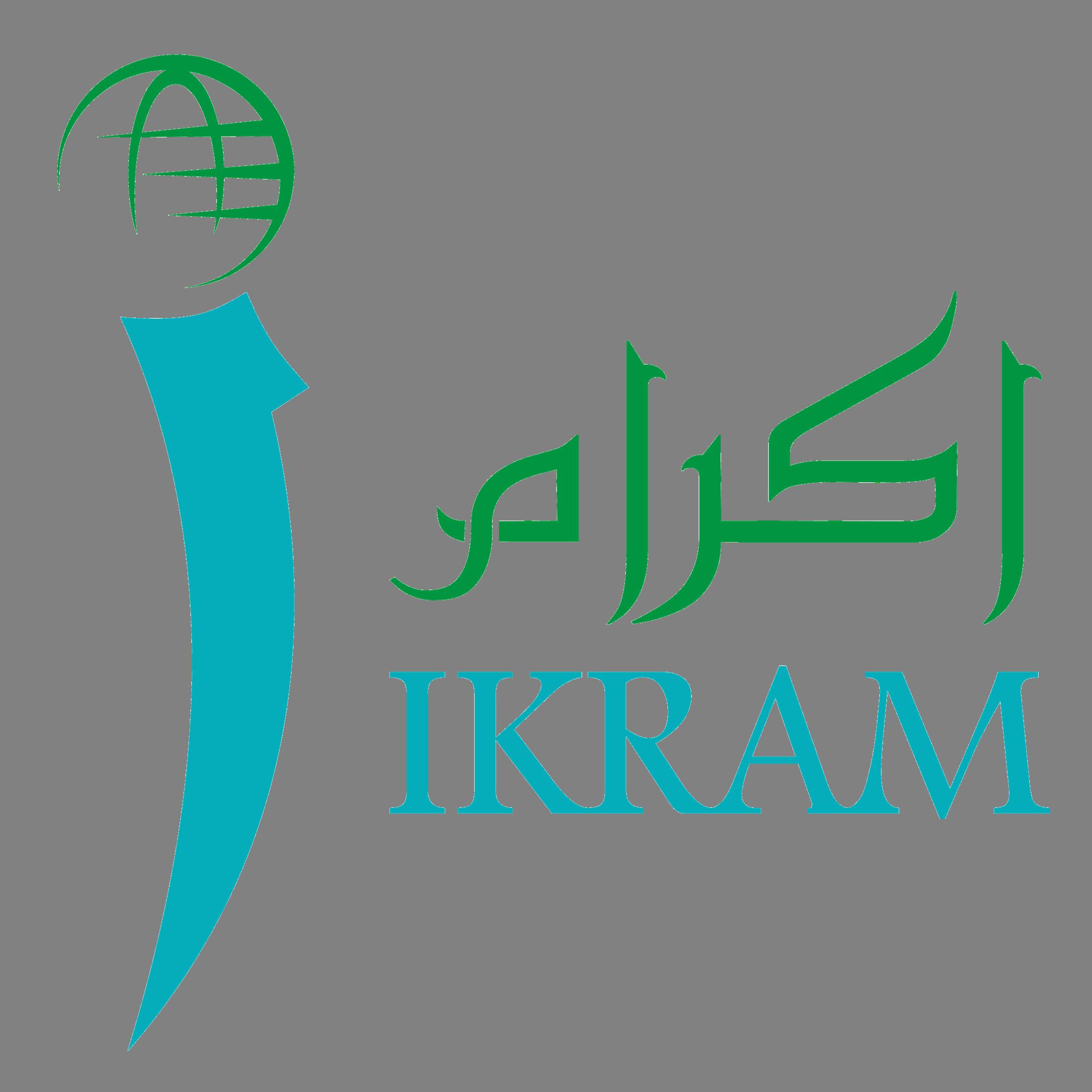 ikram-original