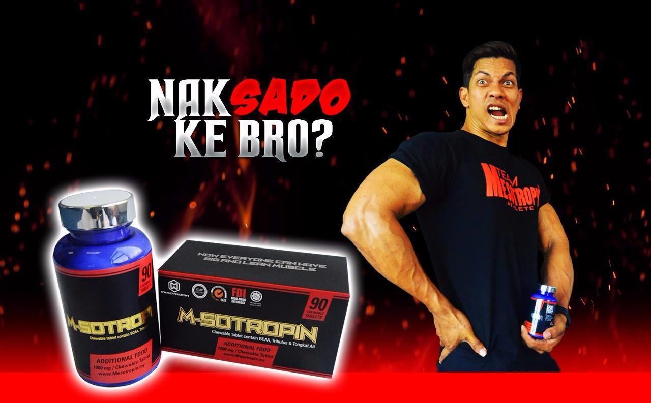 mesotropin-muscle-booster-high-quality-acid-amino-herbal-littleabqary-1509-08-littleabqary@7