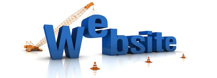 pentingnya-membina-website