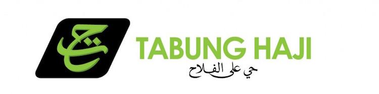 tabung-haji-bonus-1024x352