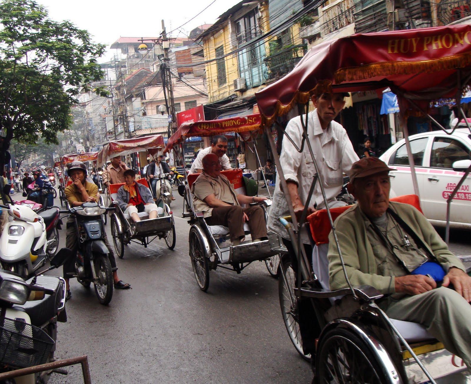 Hanoi_9apr 049a