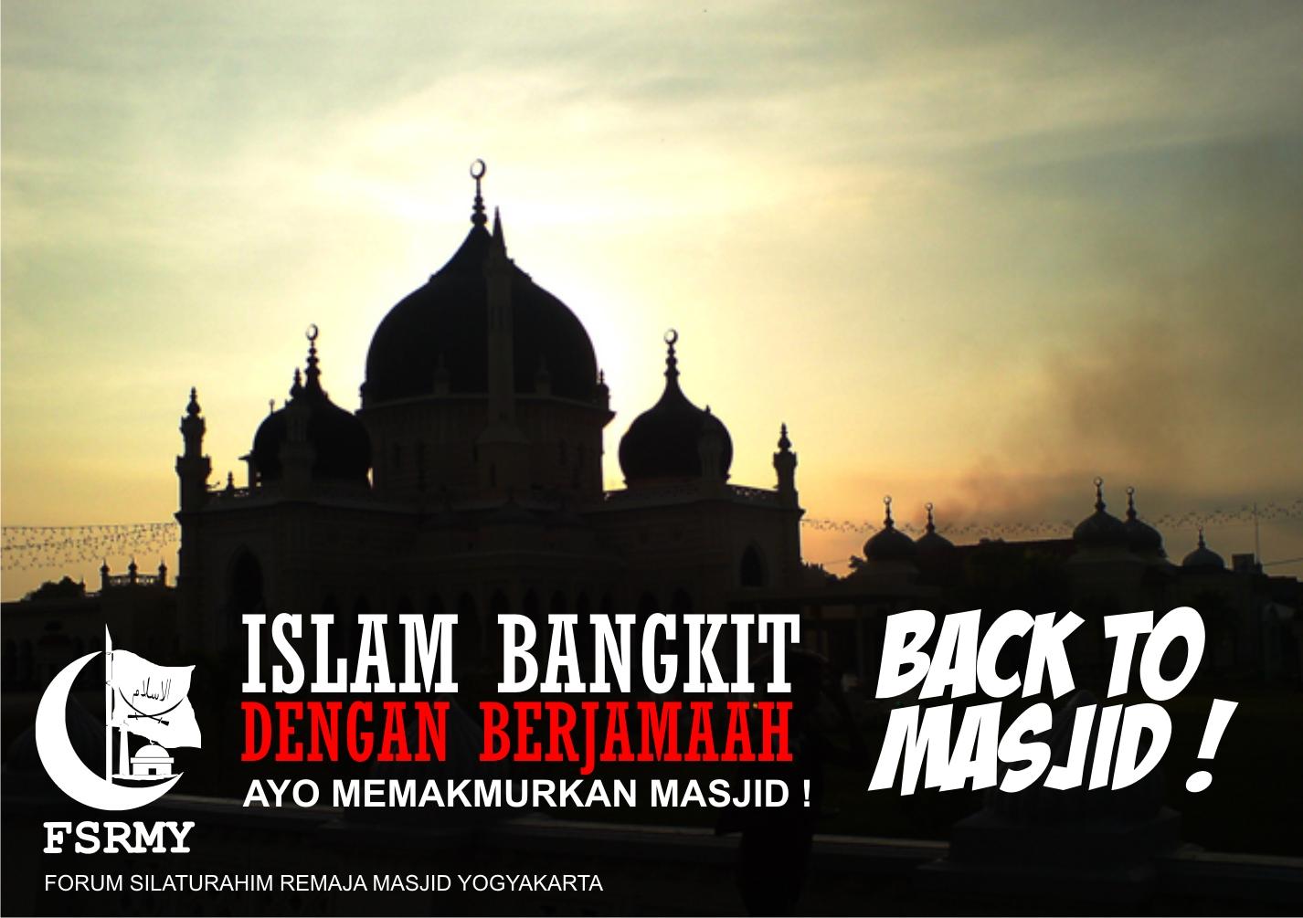 dari-masjid-kita-bangkit