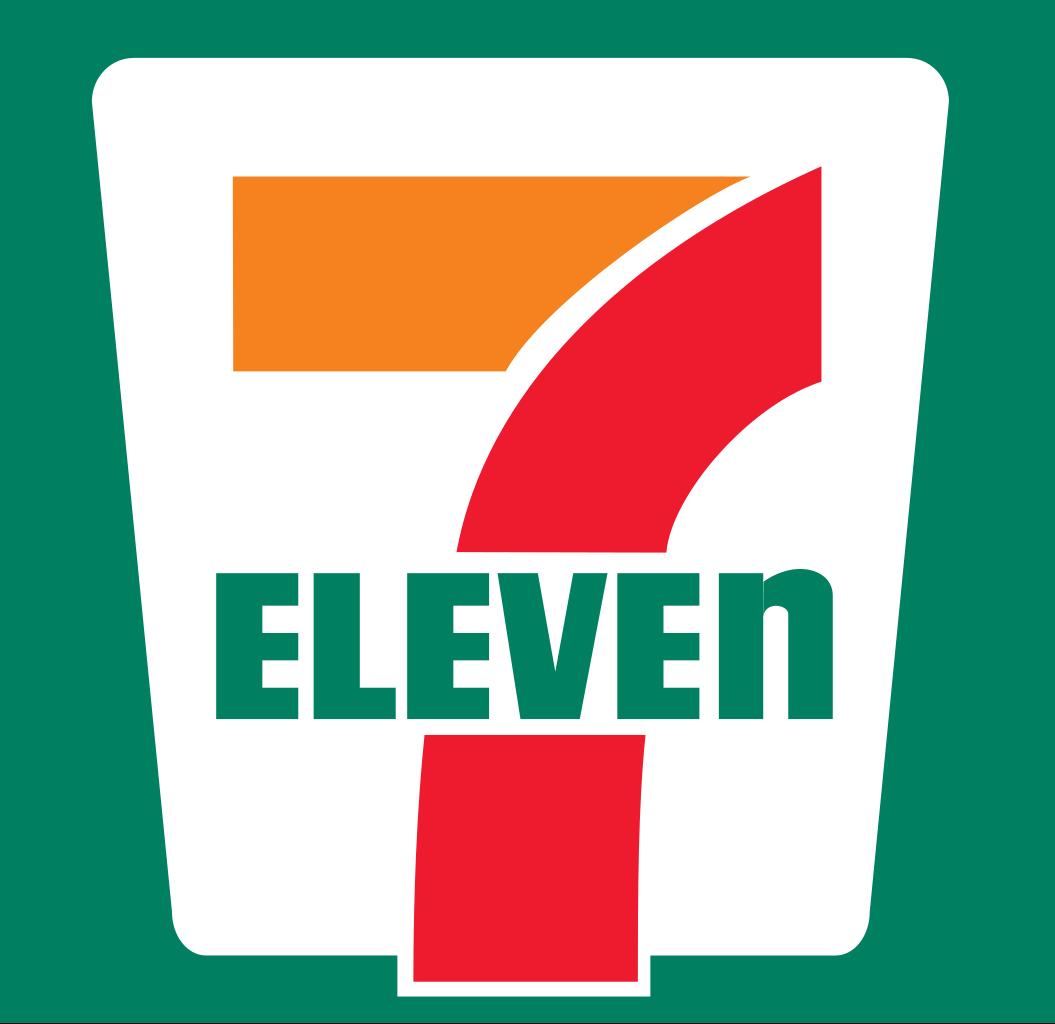 logo_7E