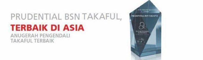 takaful4
