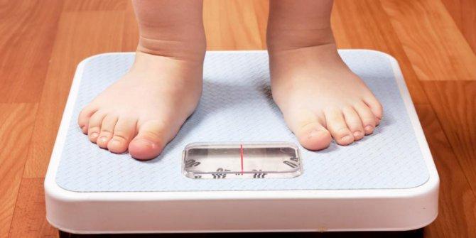 Ketahui Faktor Kenapa Susah Untuk Kurangkan Berat Badan