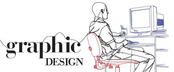 Tips Untuk Jadi Designer