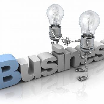Permulaan Bagi Seseorang Yang Baru Ingin Memulakan Bisnes