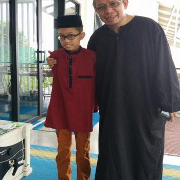 Fiesta Muslimah BH 17 Tampil Konsep Pasar Lokal – Daily Rakyat f2cf80b1cd