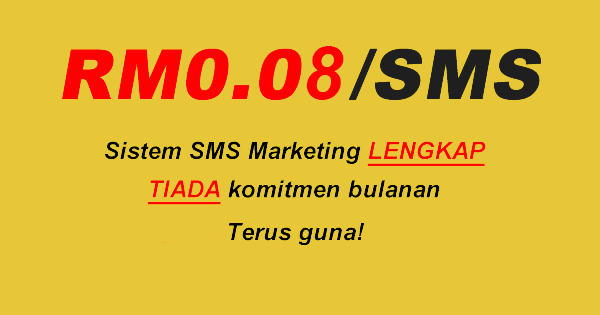 https://aplikasiniaga.com/produk-servis/sms-marketing-broadcasting/