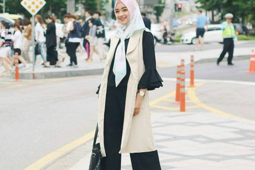 Fesyen  Adakah Satu Keperluan Atau Keinginan  Apakah Cara Untuk Tentukan  Fesyen Terbaik Dengan Kita  f6aaaa6ace