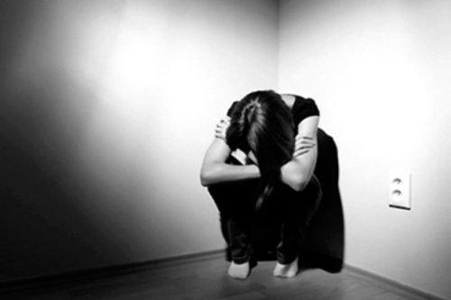 masalah kesihatan mental