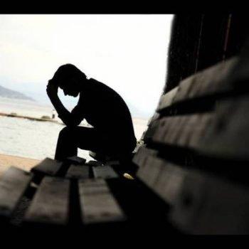 Tips Merawat Kemurungan