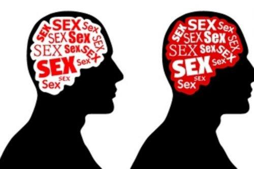 Suami ketagihan pornografi, bolehkah ianya dijadikan alasan fasakh?