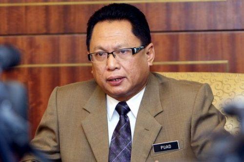 umno akan boikot utusan
