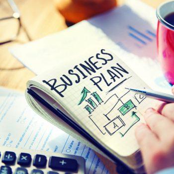 Tips Memulakan Perniagaan