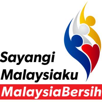 Malaysia Bersih