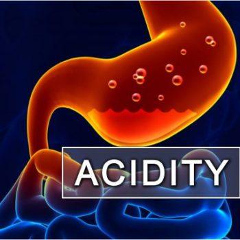 Penyakit Gastrik