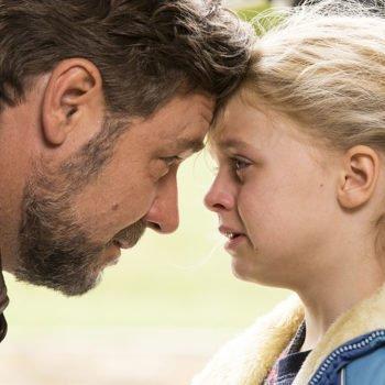 5 'Rahsia' Isi Hati Anak Perempuan Yang Si Ayah Perlu Ambil Tahu
