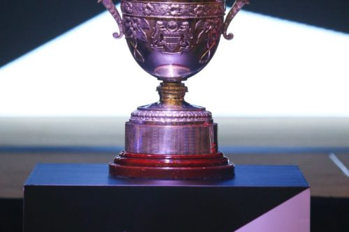 Piala Malaysia