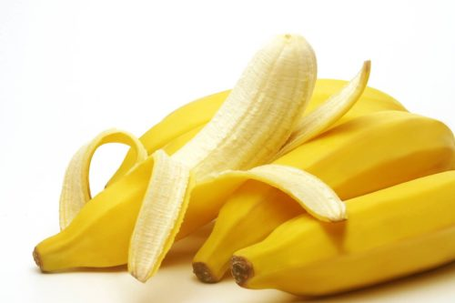 khasiat sebenar pisang