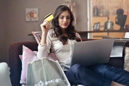 tips untuk membeli barangan